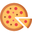 VRSTA PIZZA